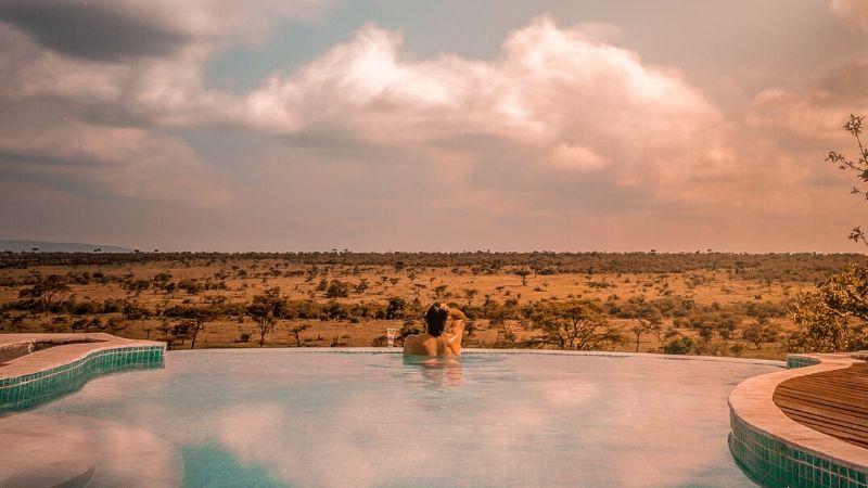 utsikt-afrika-safari