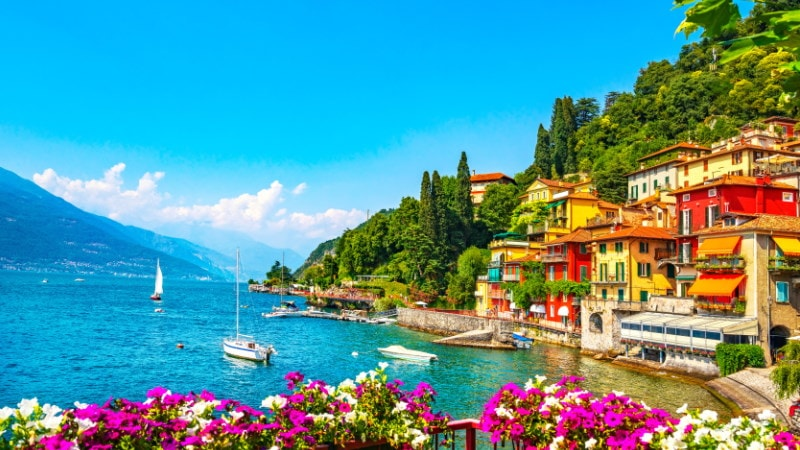 varenna-lake-como-italia