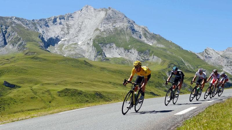 fjelletappe-tour_de_france