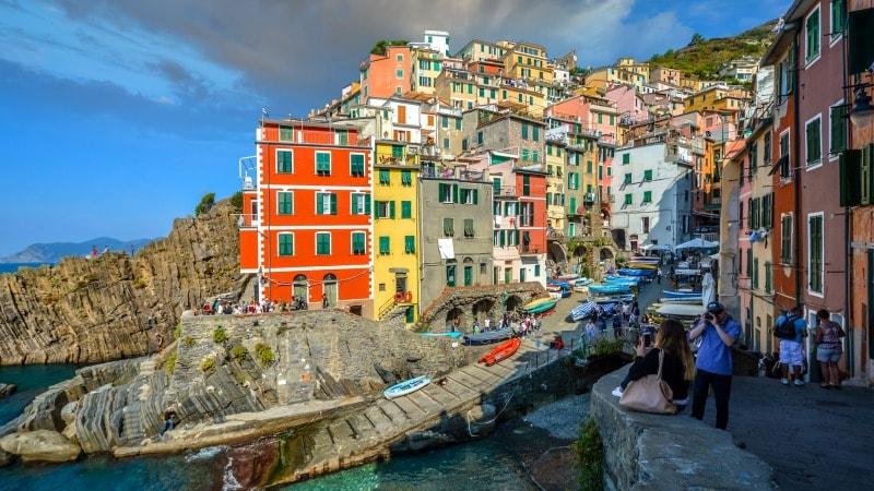 cinque-terre-italia
