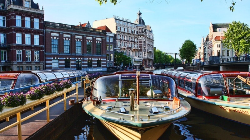 storbyferie-amsterdam-sightseeing