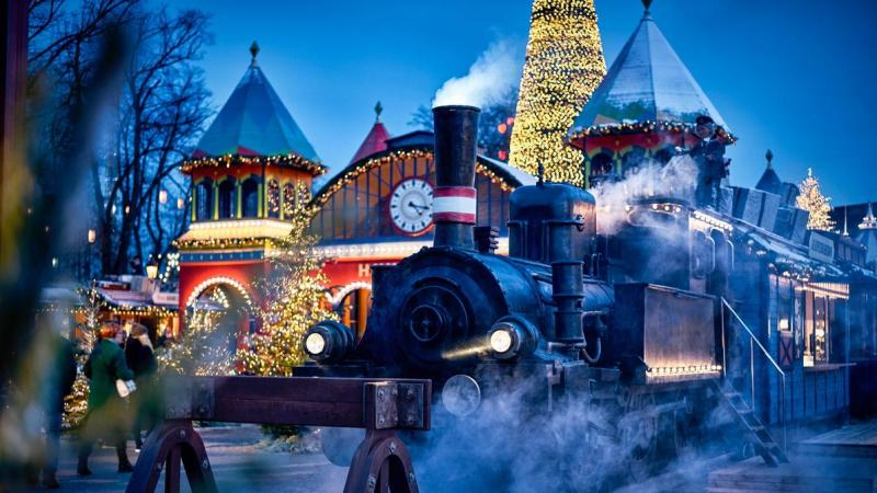 tog-jul-tivoli-kobenhavn-storbyferie