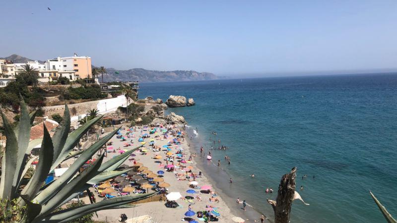 strand-nerja-costa-del-sol