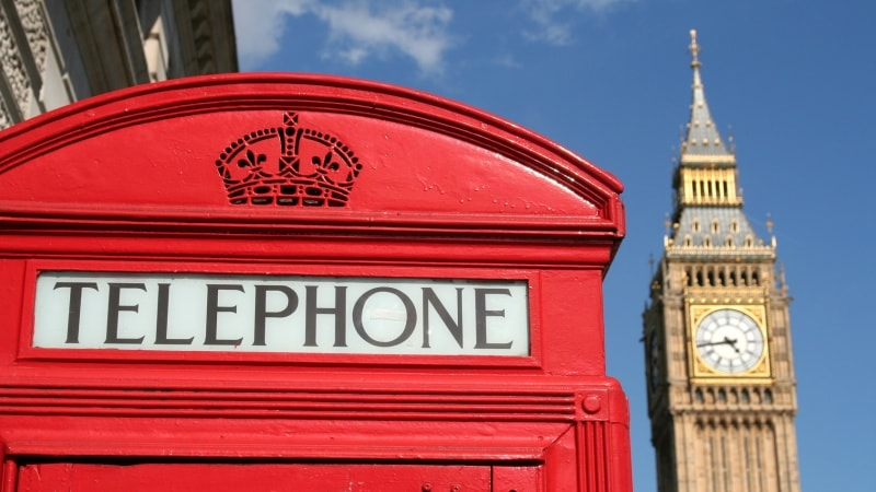 telefonkiosk-big-ben-london-storbyferie