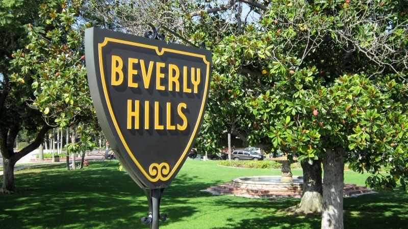 storbyferie-fly-hotell-los-angeles-beverly-hills