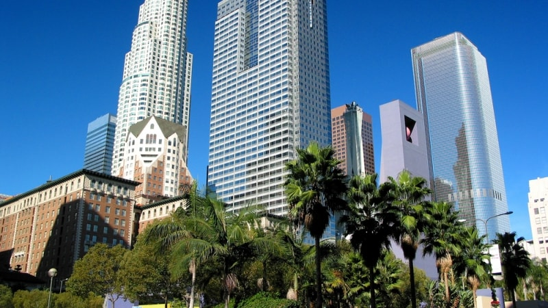 storbyferie-fly-hotell-los-angeles-downtown