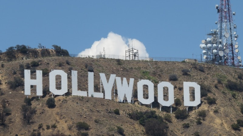 storbyferie-fly-hotell-los-angeles-hollywood-sign