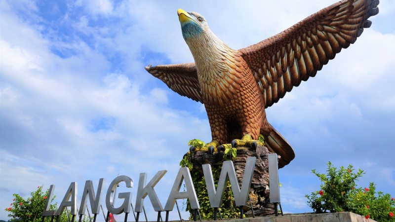 eagle_square-langkawi