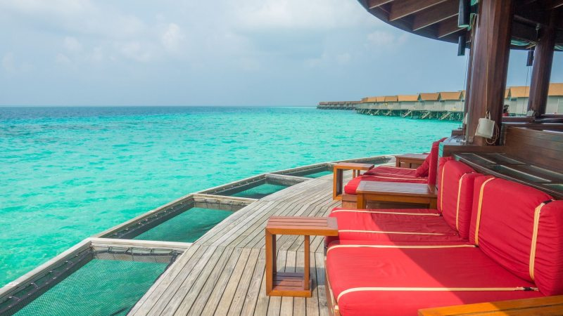 lounge-ute-centara_ras_fushi_resort_and_spa-maldivene