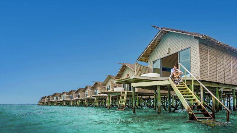 water-villa-centara_ras_fushi_resort_and_spa-maldivene