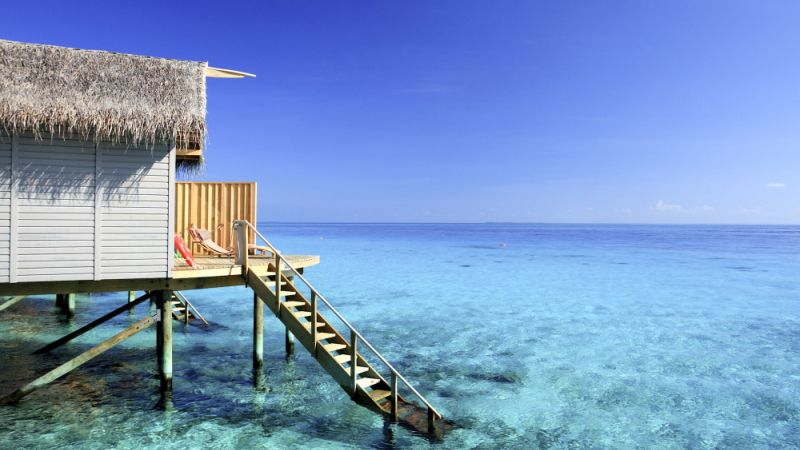 water-villa-trapp-centara_ras_fushi_resort_and_spa-maldivene