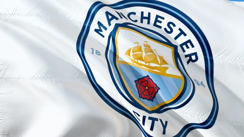 manchester-city-football-club