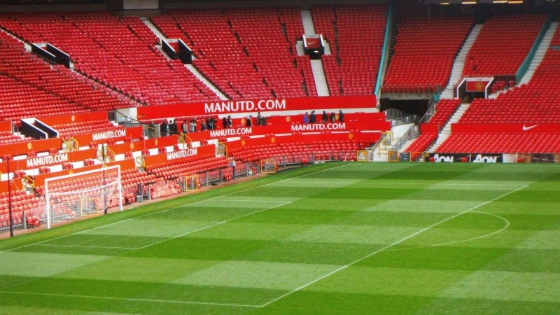 old-trafford-stadion-manchester