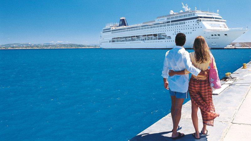 par-cruise-karibien-msc-armonia