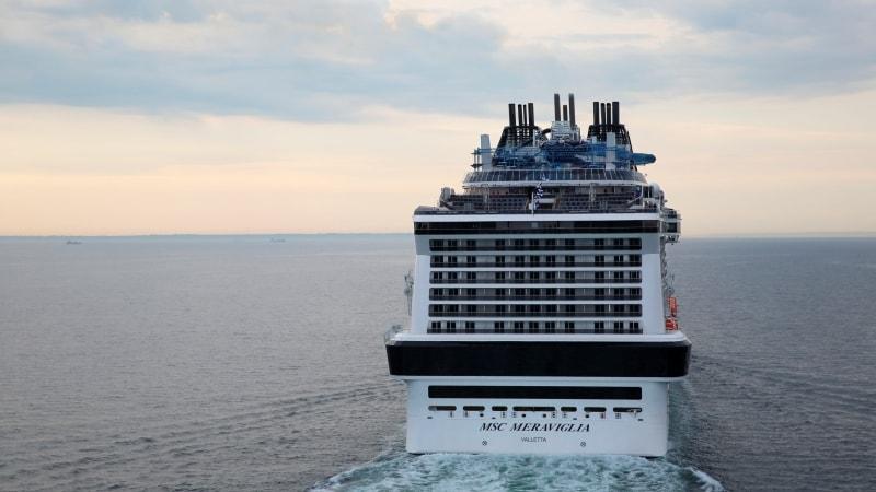 cruise-msc-meraviglia