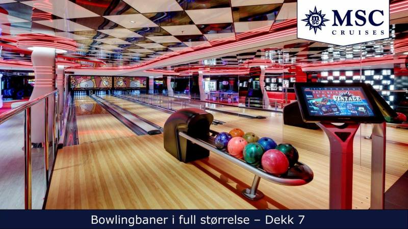 cruise-bowling-msc