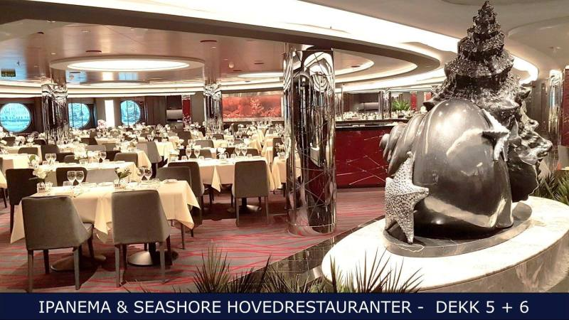 cruise-hovedrestaurant-msc