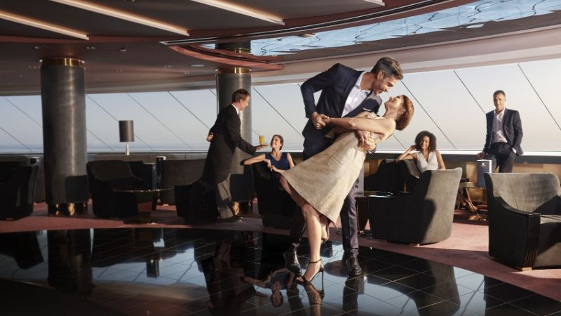 danse-lounge-msc_yacht_club-cruise