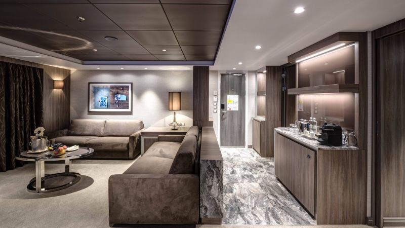 suite-msc_yacht_club-cruise