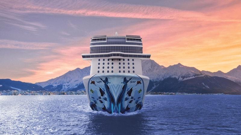 cruise-ncl-alaska