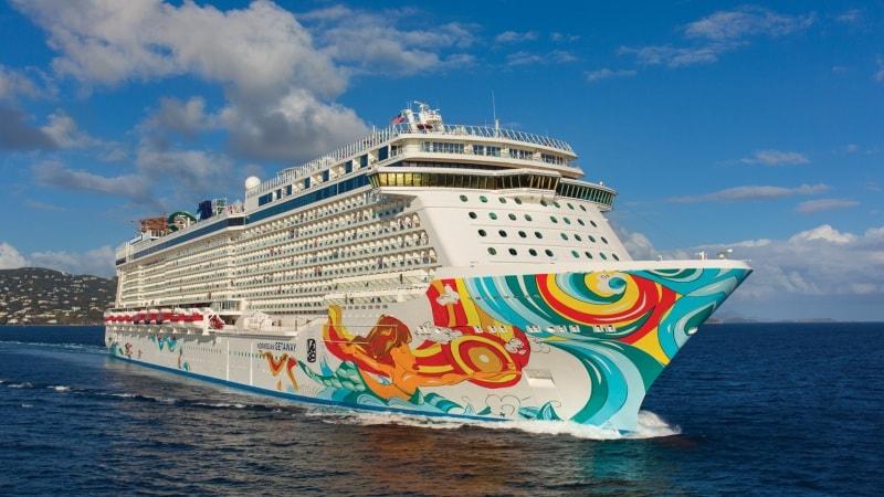 cruise-ncl-getaway