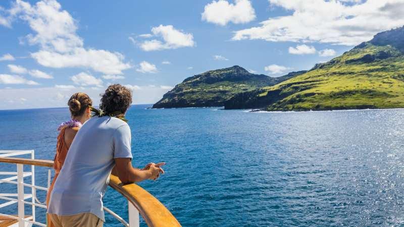 par-dekk-cruise-hawaii