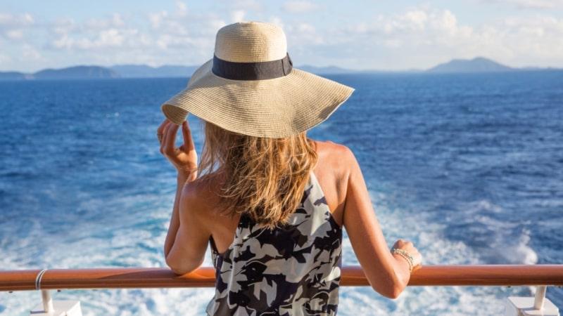 utsikt-singel-norwegian-cruise-line