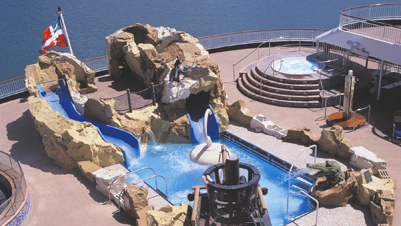 cruise-europa-norwegian-spirit-aqualand