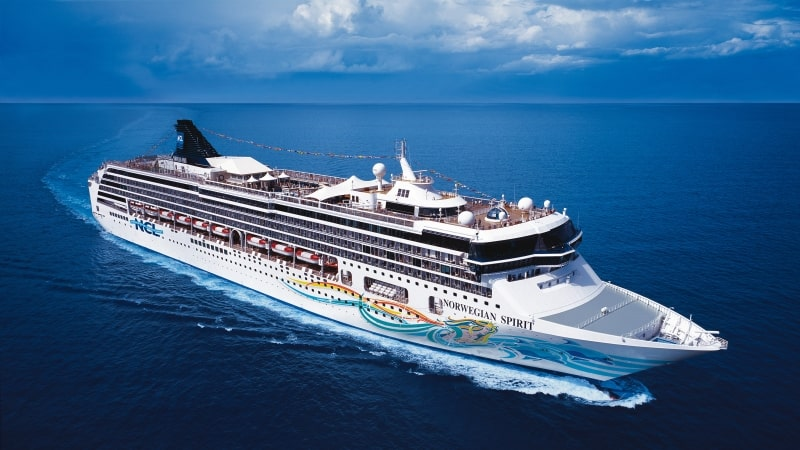 cruise-europa-norwegian-spirit
