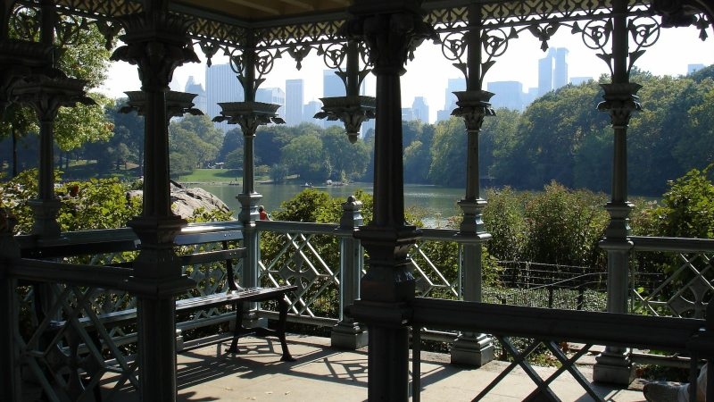 patio-sommer-central-park-new-york