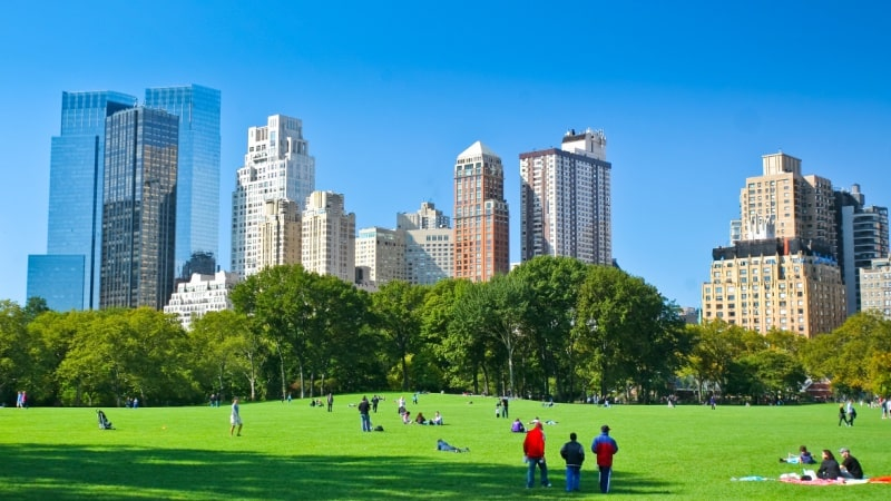 central-park-new-york-storbyferie