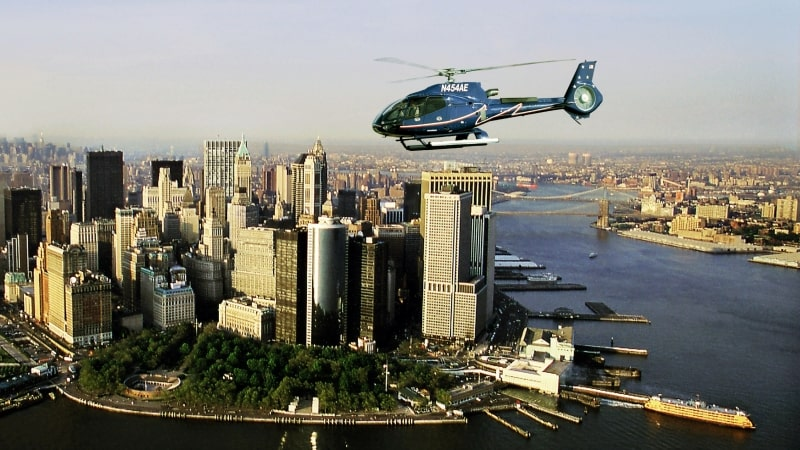 helikopter-sightseeing-new-york