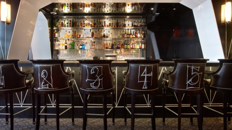 bar-the-surrey-new-york
