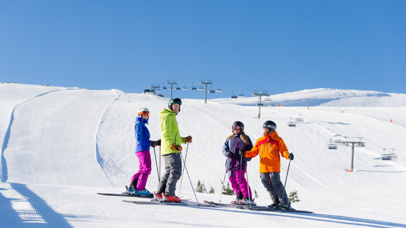 norgesferie-trysil-vinterferie-familieferie