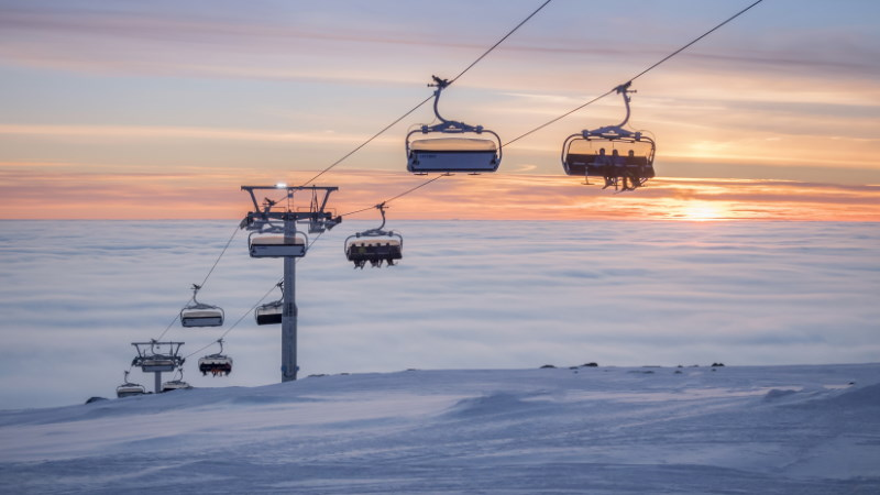 norgesferie-trysil-vinterferie-skiheis