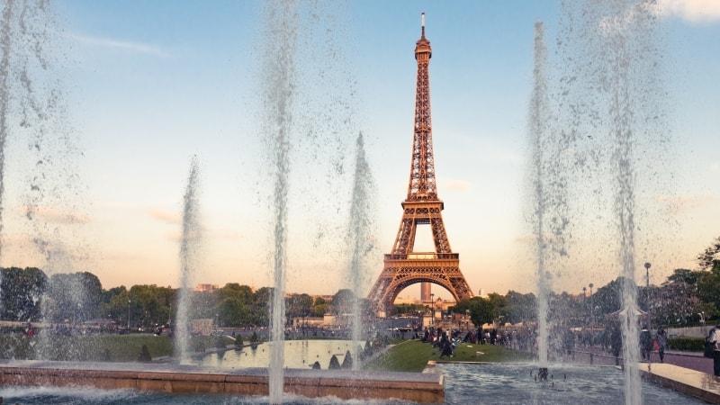 eiffeltarnet-paris-storbyferie