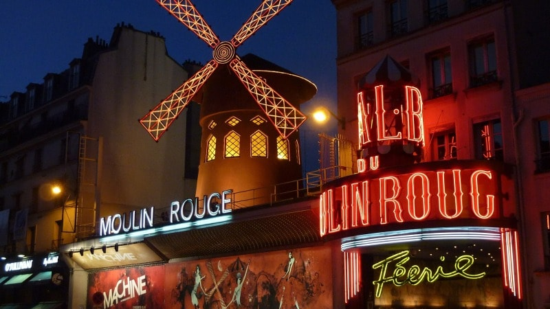 moulin-rouge-paris-storbyferie