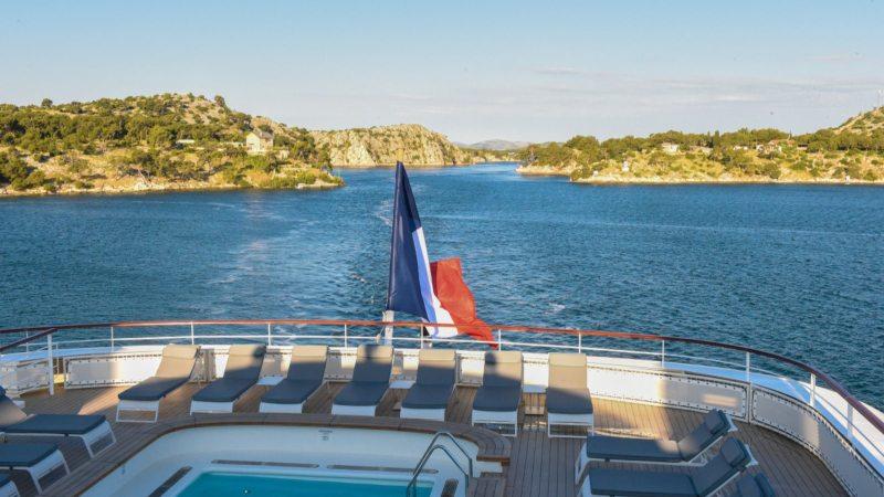 yacht-le-lyrial-kroatia