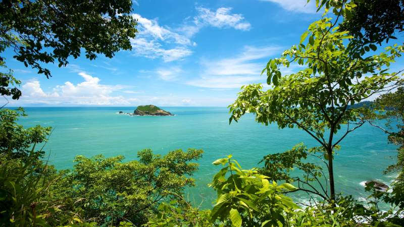manuel-antonio-nation-park-costa-rica-cruise