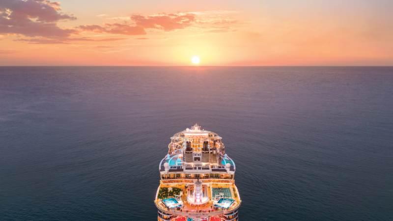allure-of-the-seas-cruise-skip