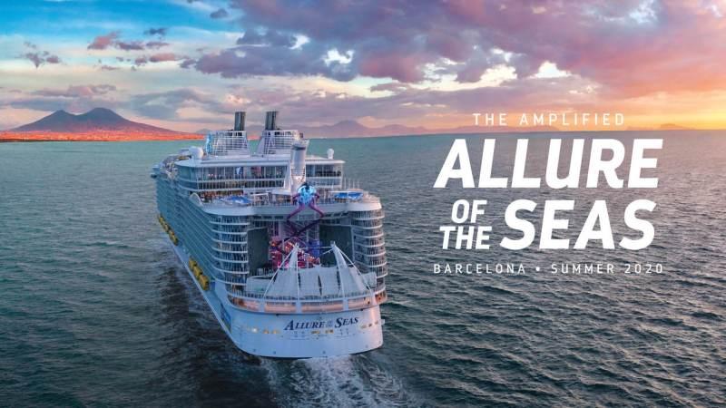 allure-of-the-seas-cruise-middelhavet