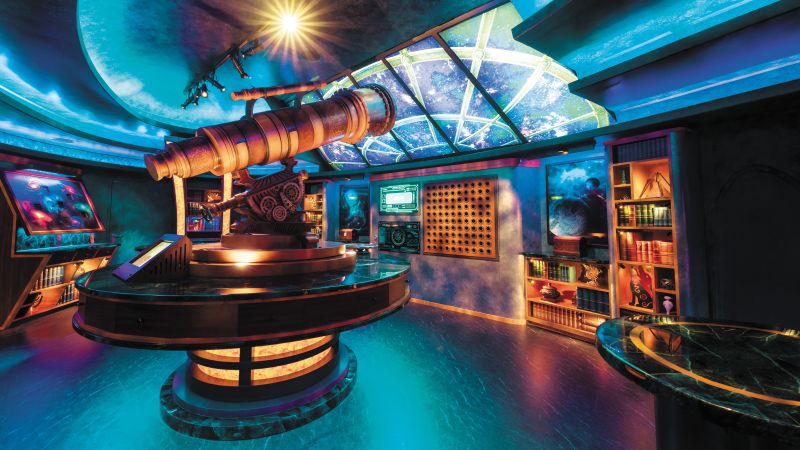 cruise-karibien-independence-escape-room