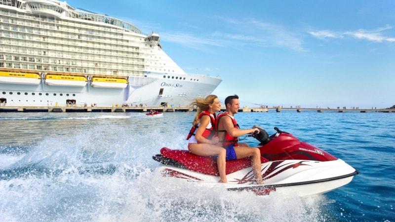cruise-karibien-oasis-of-the-seas