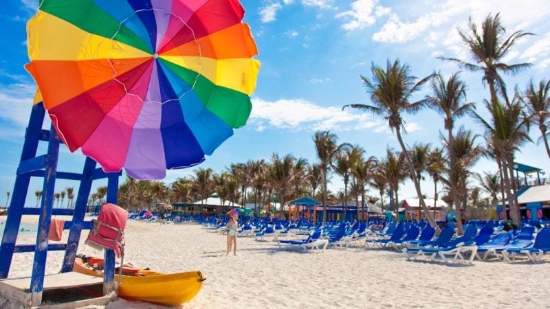 cruise-karibien-cococay-bahamas-rccl