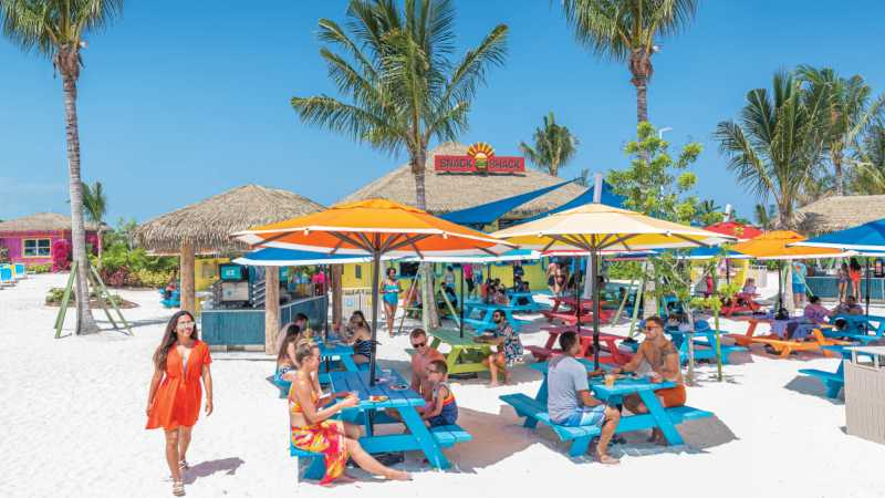 snackshack-perfect-day-cococay-cruise