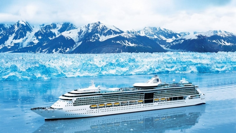 cruise-alaska-radiance-of-the-seas