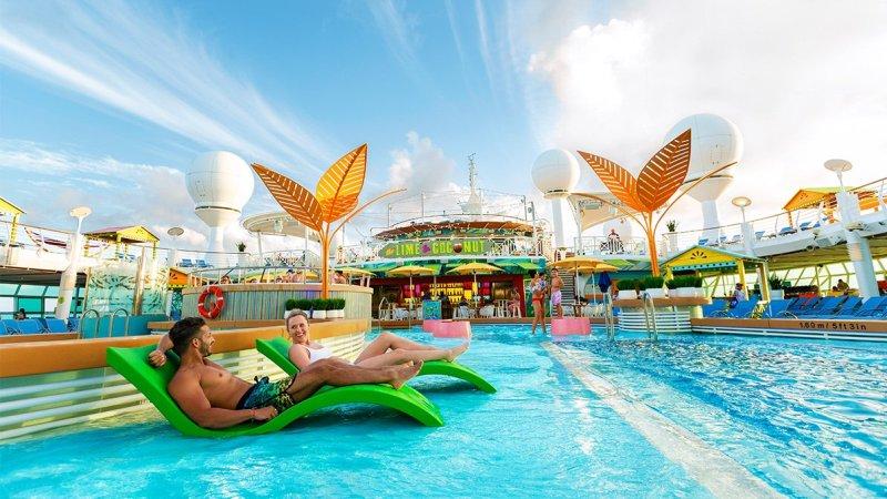 par-basseng-royal-caribbean-cruiseskip
