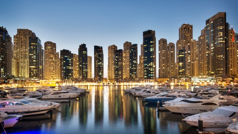 cruise-dubai-marina-yacht-club-jewel-rccl