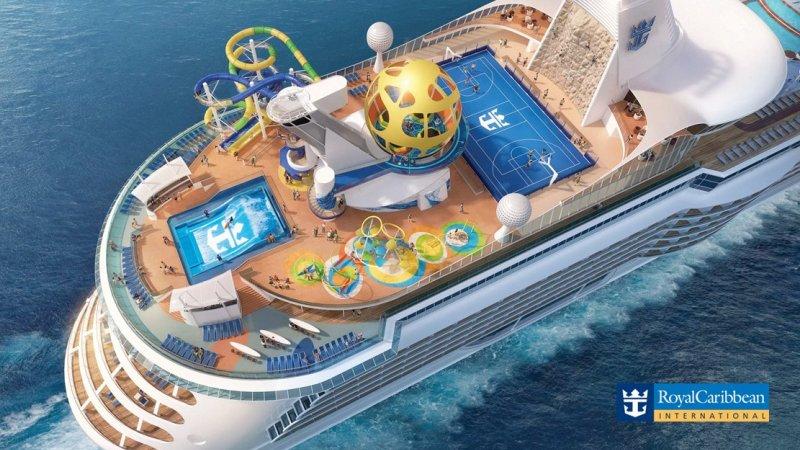 cruise-karibien-mariner-nyoppusset