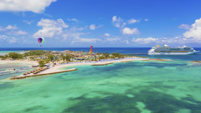 perfect-day-cococay-cruise